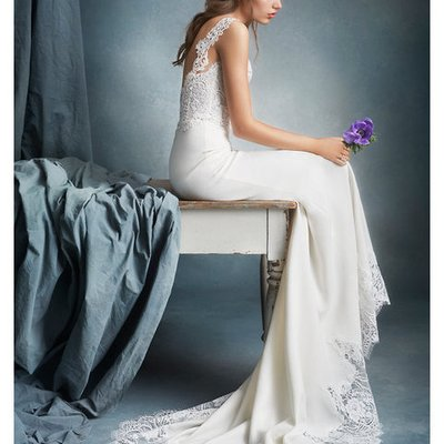 bodavestido com Bridal Gowns, Wedding Dresses By Tara Keely - Style Tk2603