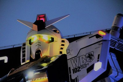 Gundam_Tokyo.jpg