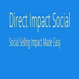 Direct Impact Social, Inc.