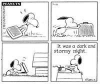 SnoopyDarkStormy.jpg