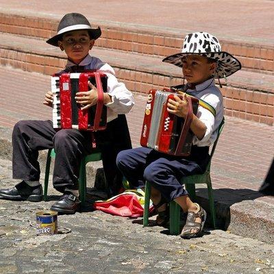 children-50209_1280.jpg