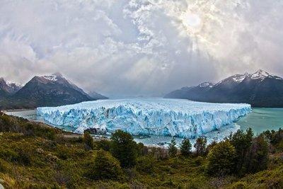 glacier-583419_1280.jpg