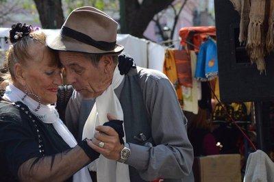 tango-935221_1280.jpg