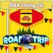 R&K Doing Oz
