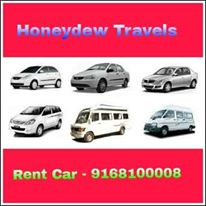Pune to shirdi cabs