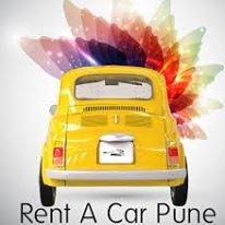 Shirdi Pune cabs