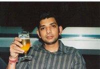 Yacht & Beer