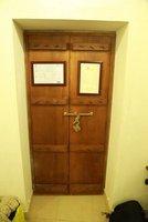 270_Door_way_t.._night_room.jpg