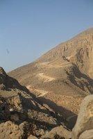 270_Jebel_Harim_road.jpg