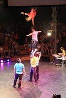 270_circus.jpg