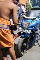 270_motorcycle_being_blessed.jpg