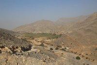 Jebel_Hari..ertile_area.jpg