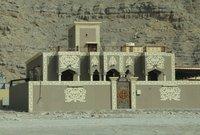 Khasab_house.jpg