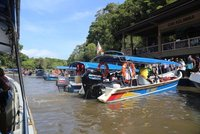 Kilim_boats.jpg