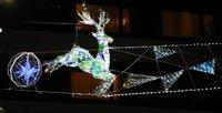 Orchard_Rd_reindeer.jpg