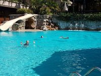 Swissotel_.._pool_Donna.jpg