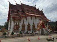 Wat_Chalong_exterior.jpg