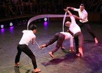 circus_skipping.jpg