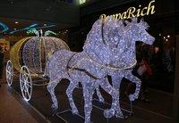 xmas_light.._and_horses.jpg