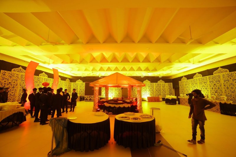 Top Event Management  Wedding Planner Company Kochi