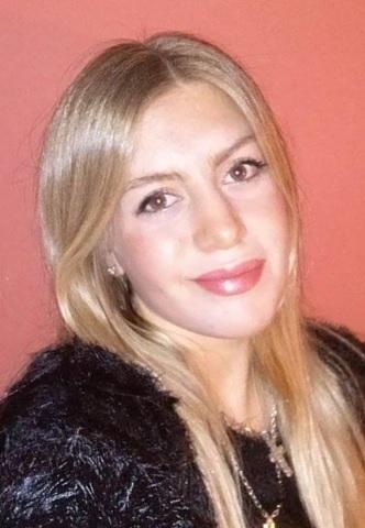 Dolores Ormaechea