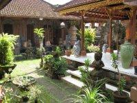 large_Bali_1_001-1.jpg