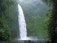 large_Bali_2_022-1.jpg