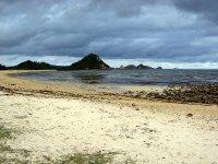 large_Kuta_Lombok_008.jpg