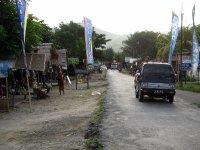 Kuta_Lombok_011.jpg