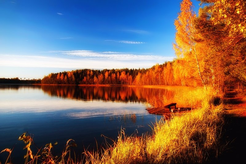 large_lakes-autu..-wallpapers.jpg