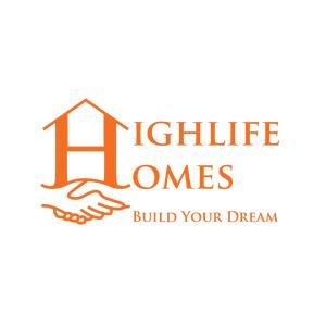 high life homes