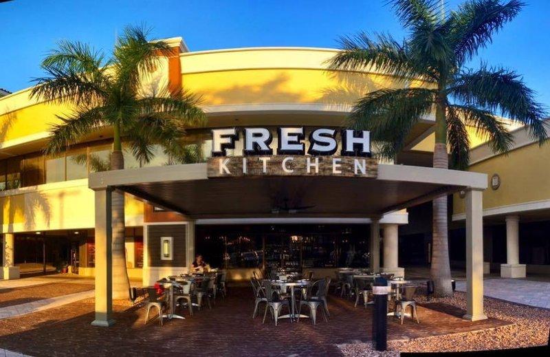 12548692-fresh-kitchen-opens-in-east-boca-raton