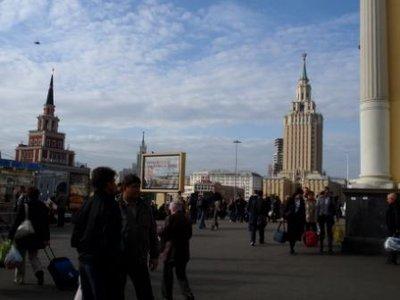 15_det_f_r.._moskva.jpg