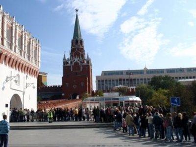 16_k_en_inn_til_kreml.jpg