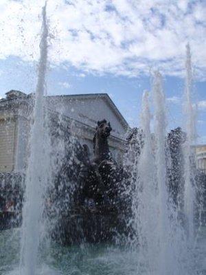 28_ville_h..fontene.jpg