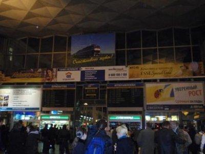 4_togstasjonen.jpg