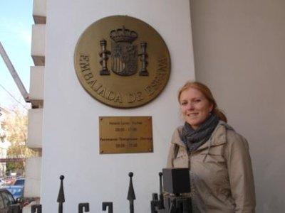 64_spanske_ambassaden.jpg