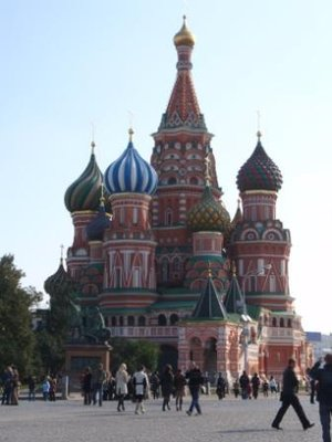 66_vasilij_katedralen.jpg