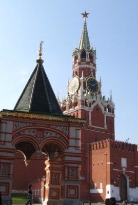 67_mot_kreml.jpg