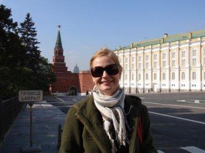 85_inne_i_kreml.jpg