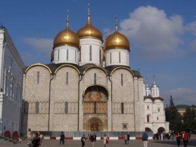 85_kreml_kirke.jpg
