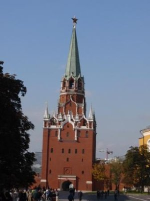 86_her_gik..v_kreml.jpg