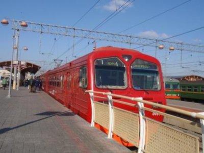 99_toget.jpg