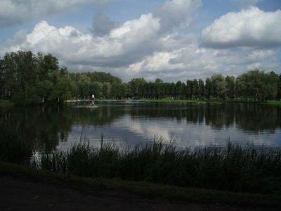 park_p_1.jpg