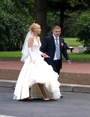 r_ykende_brudepar.jpg