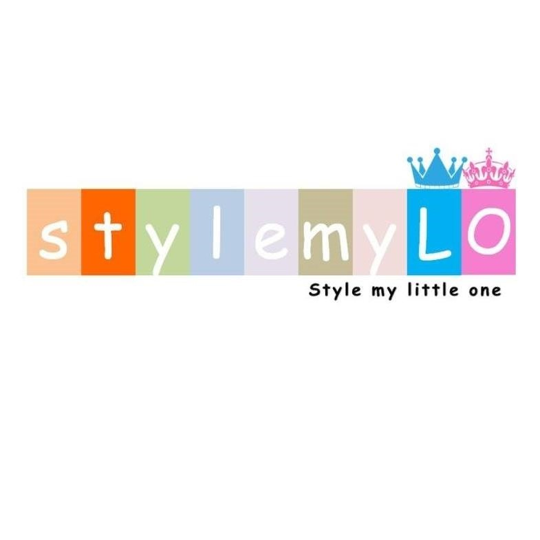 stylemylo logo