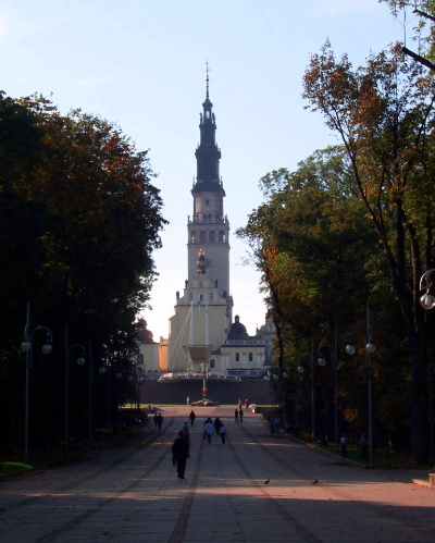 Czestochowa