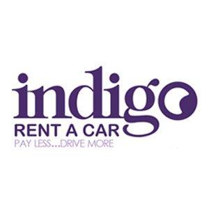 indigo_large-logo-jp