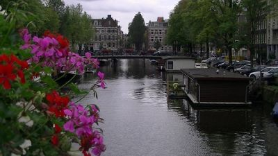 103328495908715-Gorgeous_Can.._Amsterdam.jpg