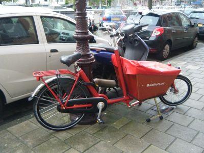 103972325908785-Bikes_in_Ams.._Amsterdam.jpg